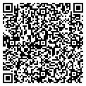 QR code with Community Health Representatv contacts