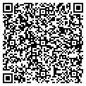 QR code with Public Employees Local 71 contacts