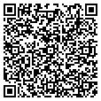 QR code with Computech contacts