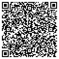 QR code with Alakanuk Safewater Facility contacts
