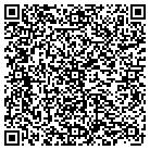 QR code with Ninilchik Community Library contacts