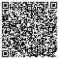 QR code with Kingfisher Charters contacts