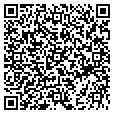 QR code with Koyuk Pool Hall contacts