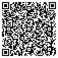 QR code with Poseidon-Red Bull contacts