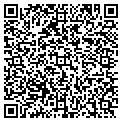 QR code with Solar Turbines Inc contacts