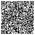 QR code with Prosperity Plans Inc contacts