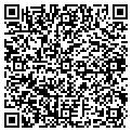 QR code with Alaska Sales & Service contacts