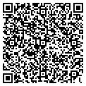 QR code with Armstrong-Keta Inc contacts