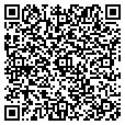 QR code with Cliffs Repair contacts