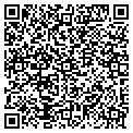 QR code with Knutson's Cleaning Service contacts