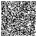 QR code with Kinetic Physical Therapy Inc contacts