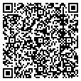 QR code with Sea Level Stone & Tile contacts