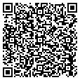 QR code with Castle Connection contacts