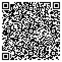 QR code with Sherry Adkison contacts
