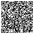 QR code with Doland Built Homes contacts