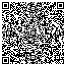 QR code with Klawock Fuels contacts