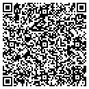 QR code with Fairbanks Crft & Homebrew Supl contacts