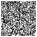 QR code with M J Training Assoc contacts