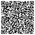 QR code with Pacific Sea Flight contacts