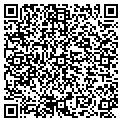 QR code with Spruce Acres Cabins contacts