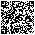 QR code with Talkeetna Roadhouse contacts