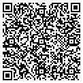 QR code with Campobello Bistro contacts