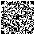 QR code with Gold Key Realty contacts
