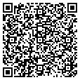 QR code with Swan Drilling Co contacts