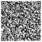 QR code with Tanaina Child Development Center contacts