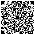 QR code with Laucks Testing Laboratories contacts