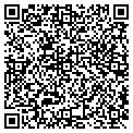 QR code with Jkm General Contractors contacts
