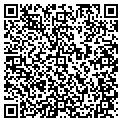 QR code with CE2 Engineers Inc contacts