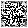 QR code with PAS contacts