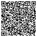 QR code with Dimond Blvd Baptist Church contacts