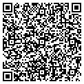 QR code with Pull Tab City contacts