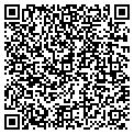 QR code with A Touch Of Gold contacts