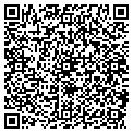 QR code with Laundry & Dry Cleaning contacts