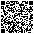 QR code with All Star Construction contacts