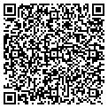 QR code with Swan Employer Service contacts