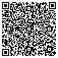 QR code with Hanks Cabs contacts