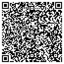 QR code with Alaska Foot & Ankle Care Center contacts