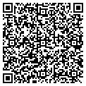 QR code with Gary L Stapp Law Office contacts