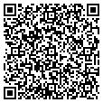 QR code with Baja Taco contacts