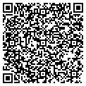 QR code with Polar Power & Communications contacts