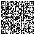QR code with Polar Graphics USA contacts