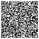 QR code with Alaska Orthopaedic Specialists contacts
