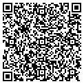 QR code with North Tongass Fire Department contacts
