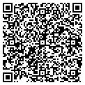 QR code with Silver Lining Charters contacts
