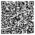 QR code with Dalo Marine contacts