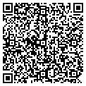 QR code with Copper Center Lodge contacts